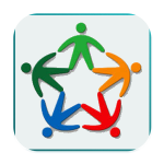 icona_associazioni