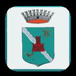 icona_boffalora