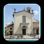 icona_chiesa2