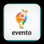 icona_evento3