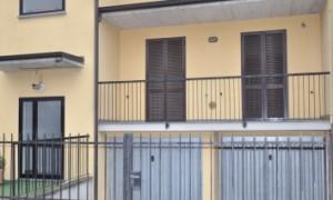 Chieve appartamento in vendita